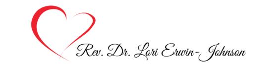lorierwinjohnson.com